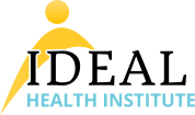 Ideal Health Institute - Logo