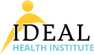 Ideal Health Institute