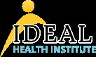Ideal Health Institute